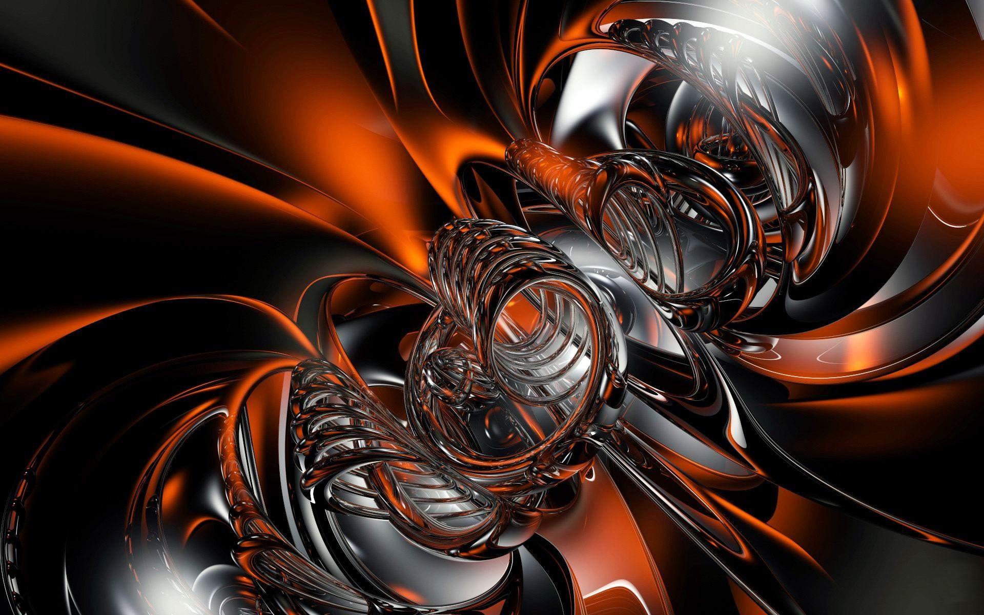 Cool 3D Abstract HD Widescreen Wallpaper 73 – Amazing Wallpaperz