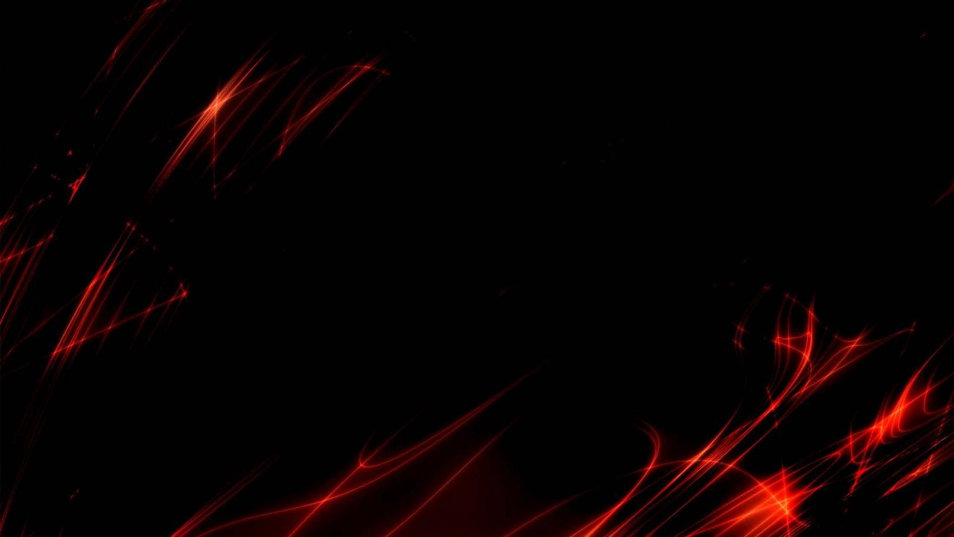Dark Red Abstract Wallpaper, Dark Red Abstract Pics for .