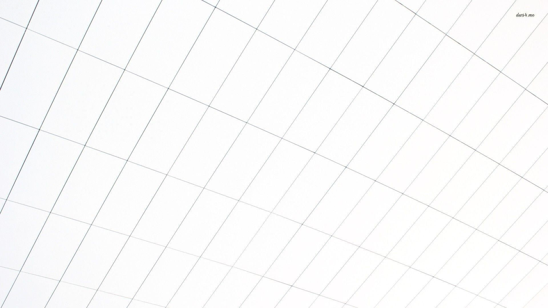 White tiles wallpaper – Abstract wallpapers – #