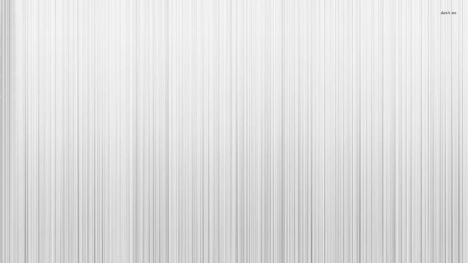 Download White Abstract Wallpaper 1920 x 1080