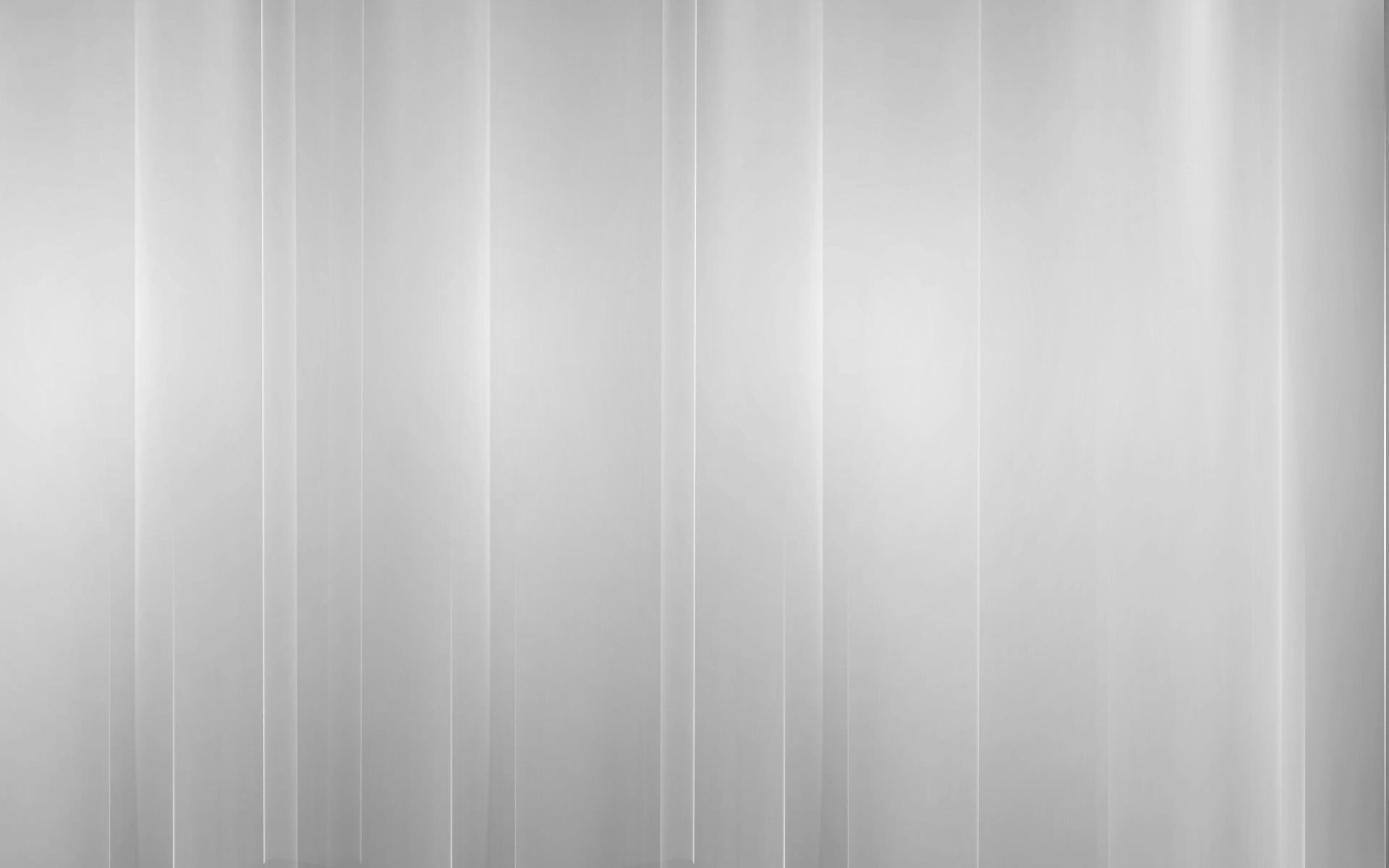 Shades of grey wallpaper – 88465