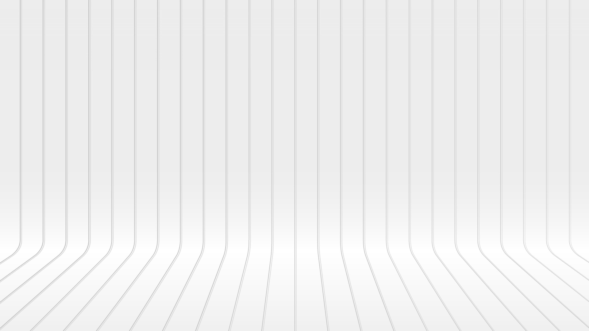 6852054-white-wallpaper-abstract