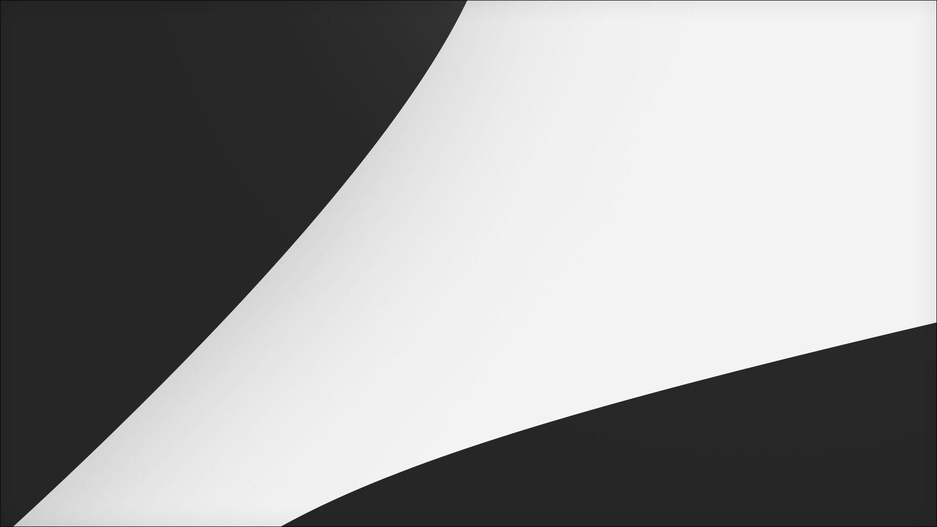 Abstract Black White Wallpaper | walluck.
