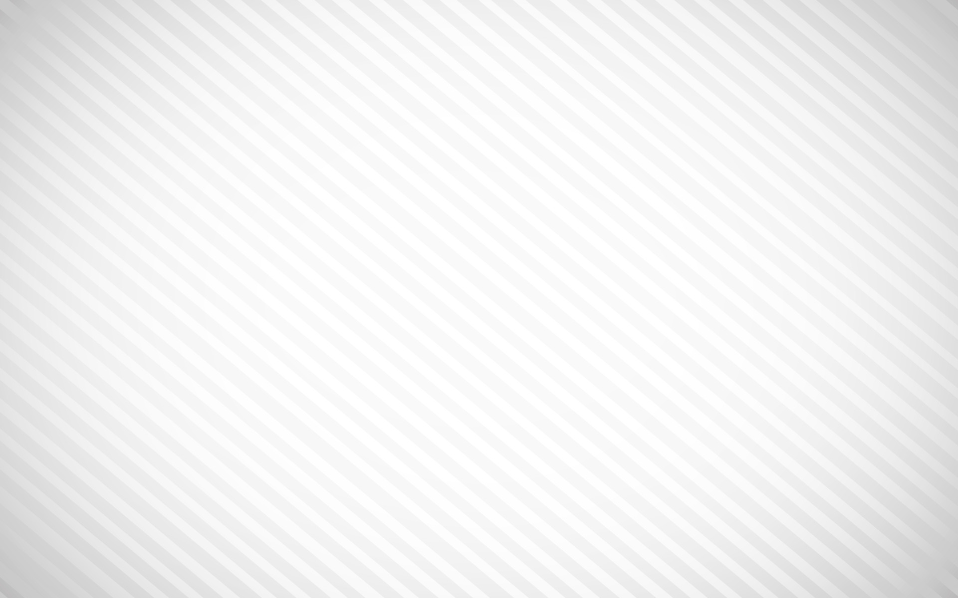 Hd White Wallpapers