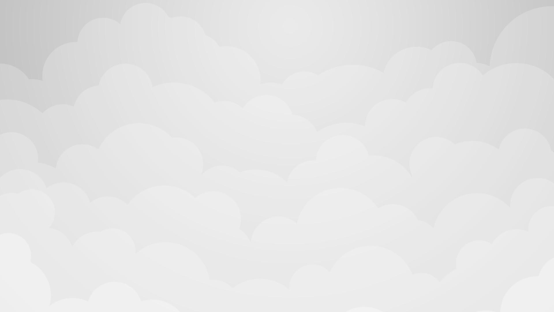 White Hd Desktop Wallpapers For Widescreen Fullscreen High Definition Dual  Monitors Mobile