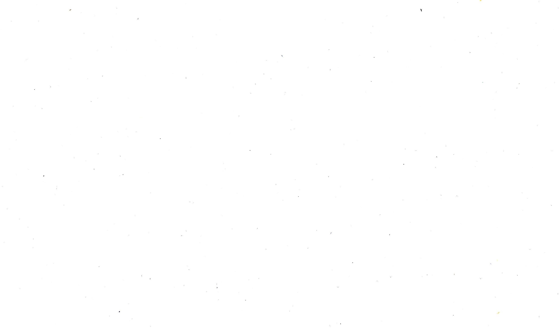 large-white-background