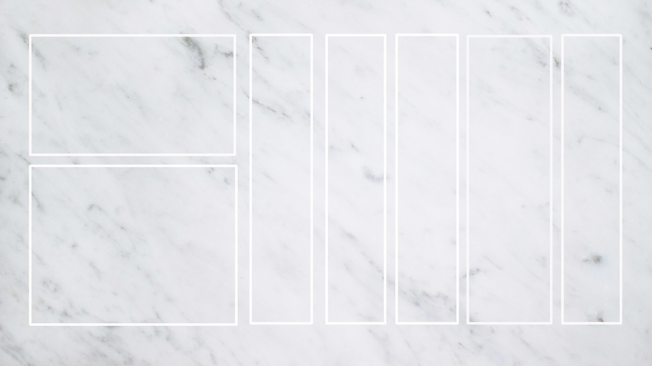 Marble Organizational Wallpaper   Computer   Pinterest   Wallpaper,  Wallpaper gallery and Laptop wallpaper