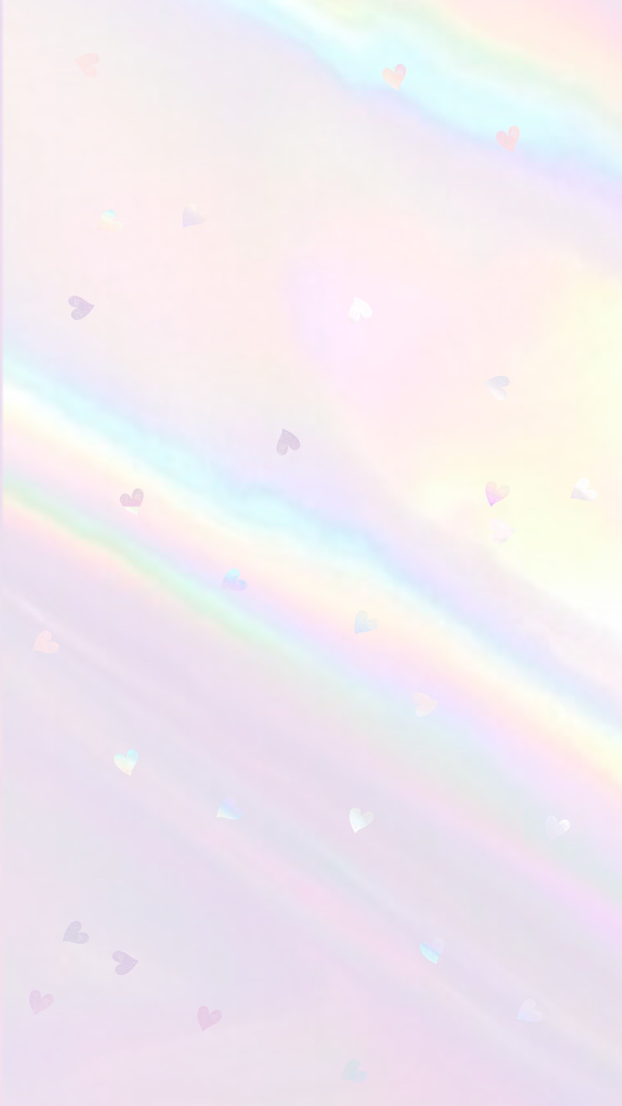 iridescent, wallpaper, background, hd, hologram, holographic