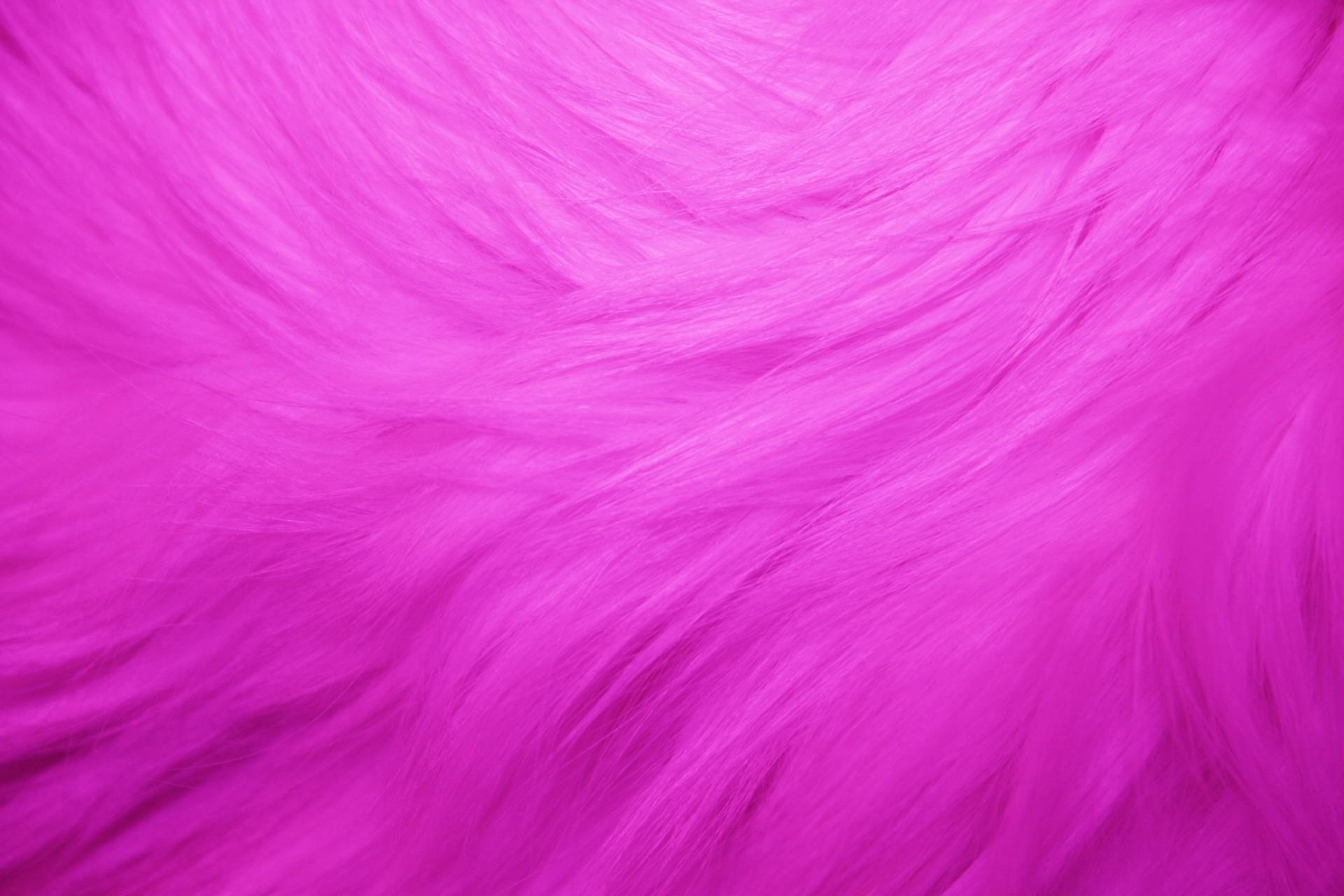 amazing pink fur wallpaper with pink fur wallpaper