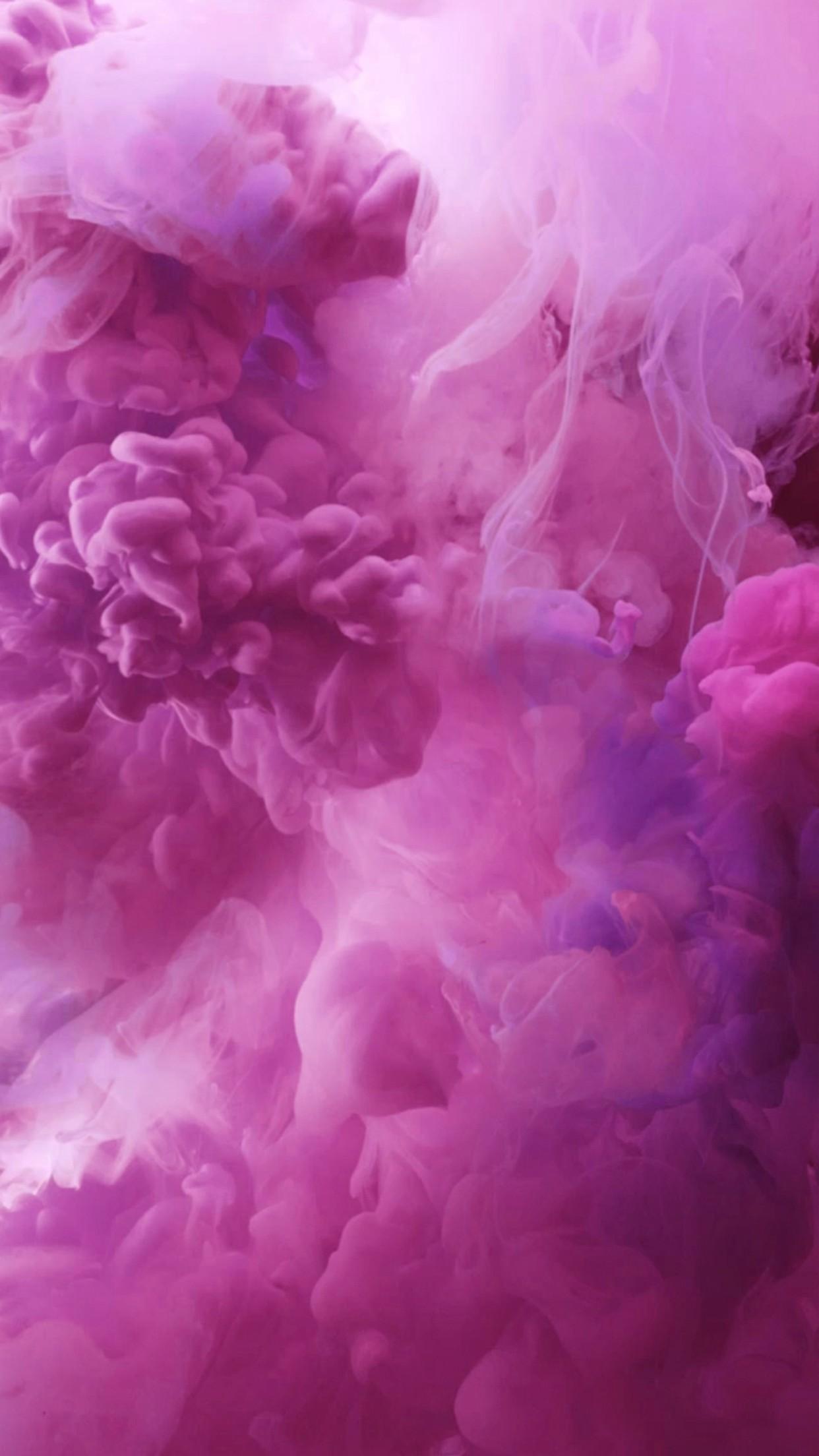 Bonito rosa … casi lila….. Pink AestheticPink BackgroundsPhone  WallpapersMagentaAestheticsBeautifulWall
