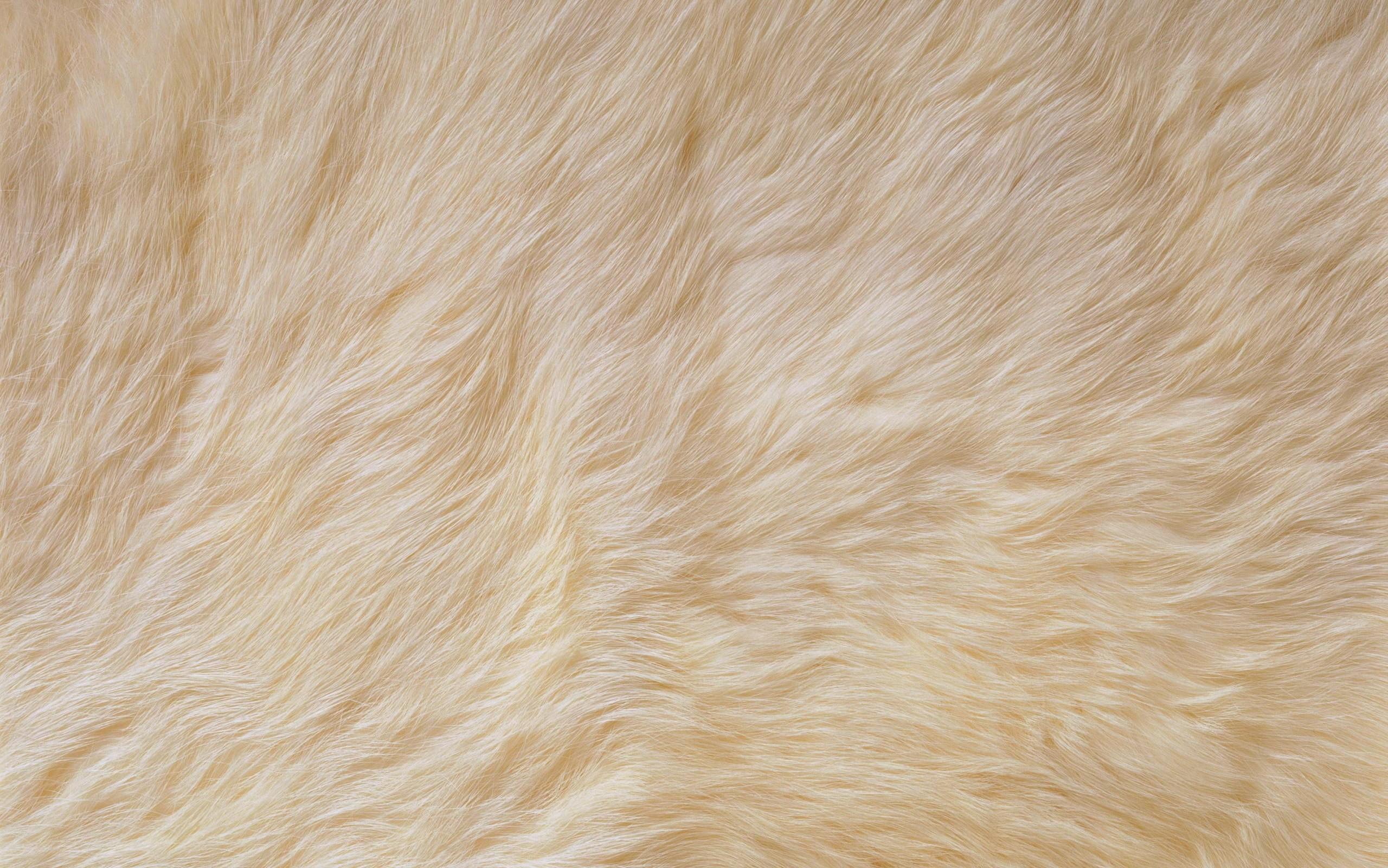 Decor Fur Rug Faux Sheepskin Sheep Skin