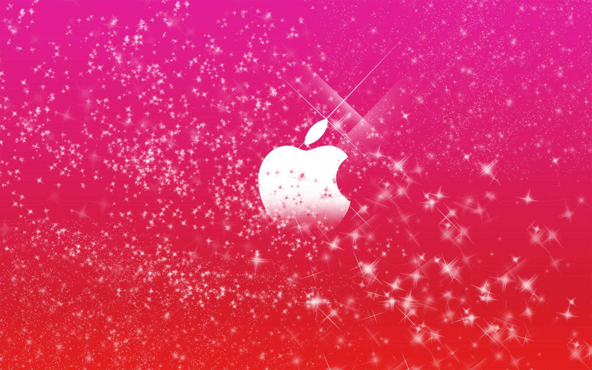 pink glitter background tumblr MEMEs