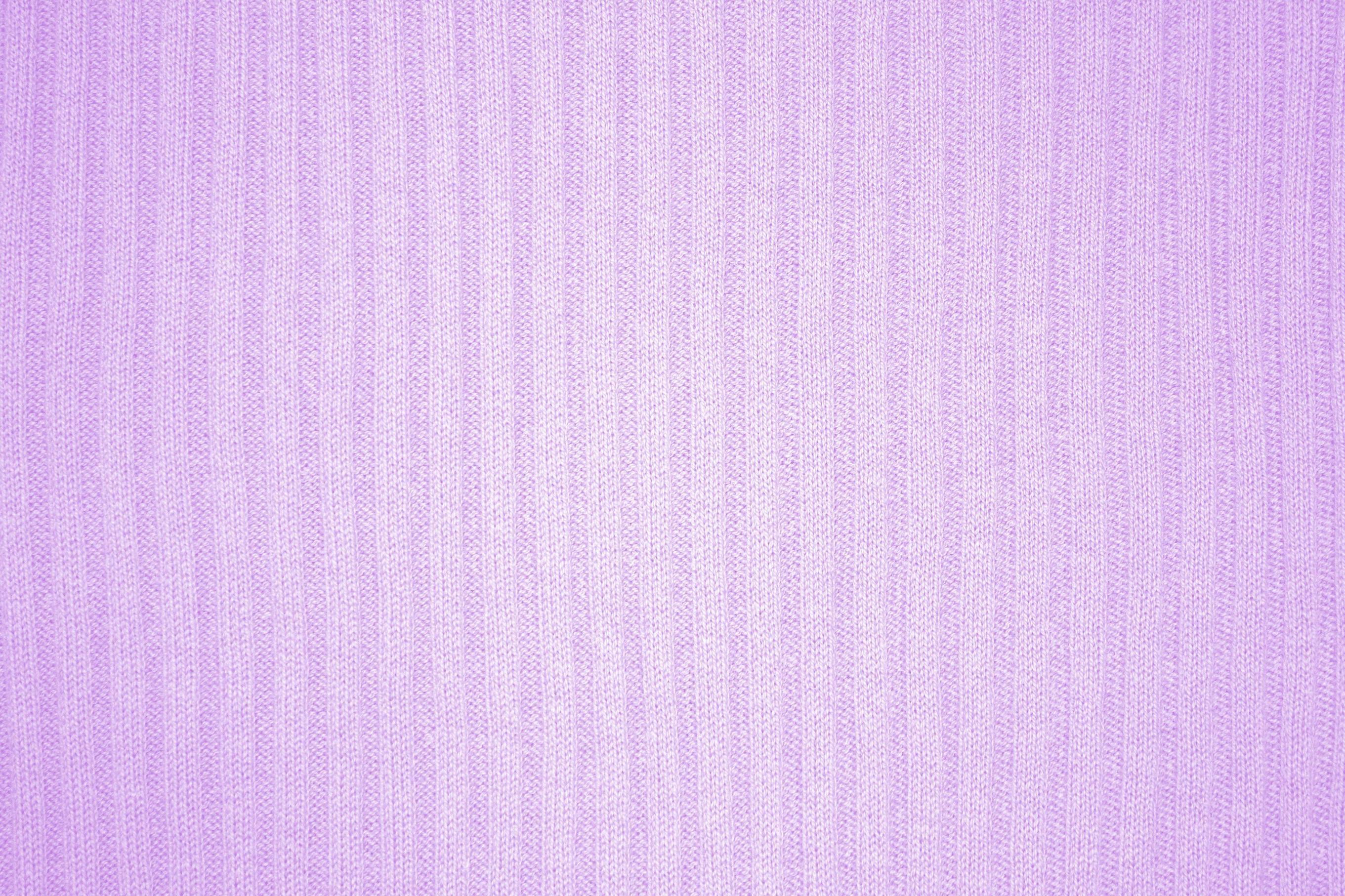 Light Purple Backgrounds – Wallpaper Cave
