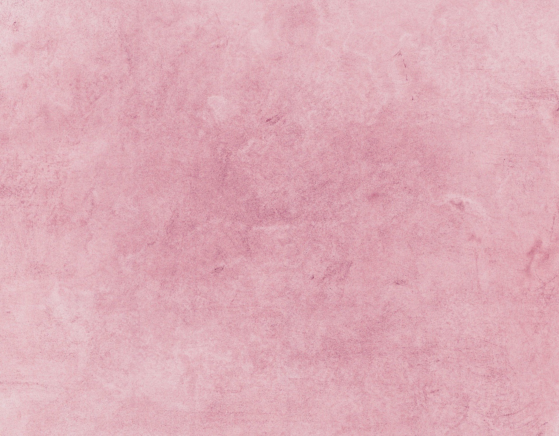 Background Wallpaper Aged Pink