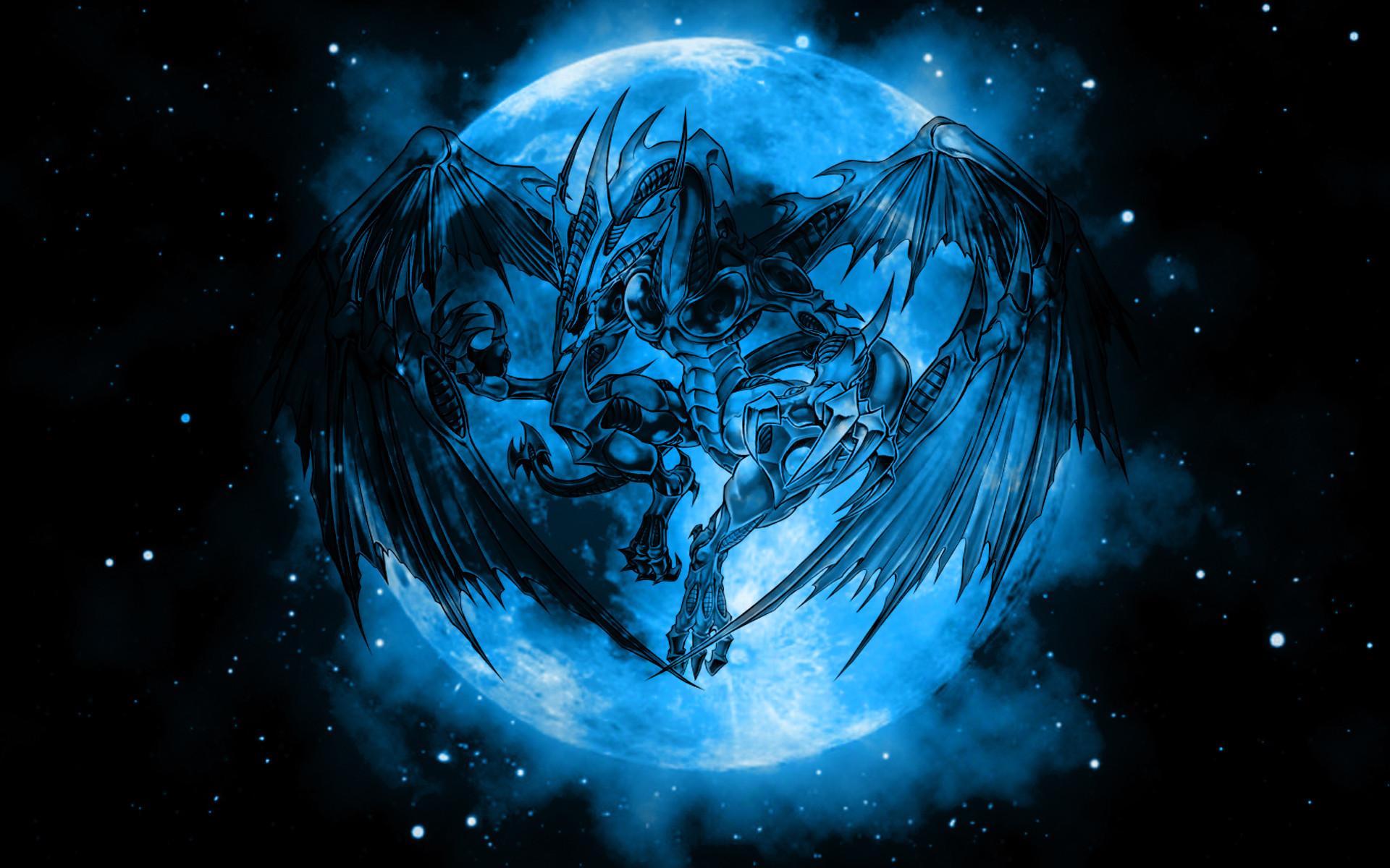 wallpapers dragones hd – Taringa!