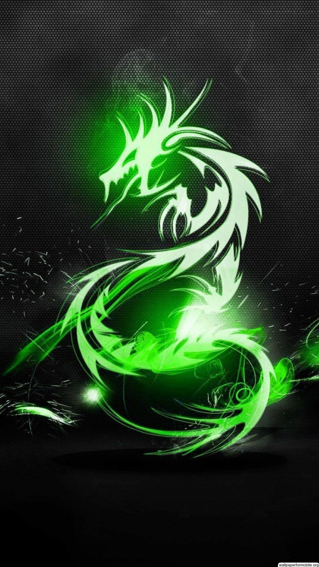Wallpapers For > Dragon Backgrounds Hd