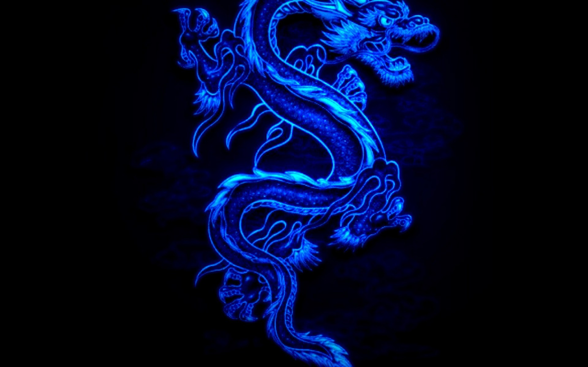 Chinese Dragon Wallpapers – Full HD Wallpaper Search   DRAGONS .