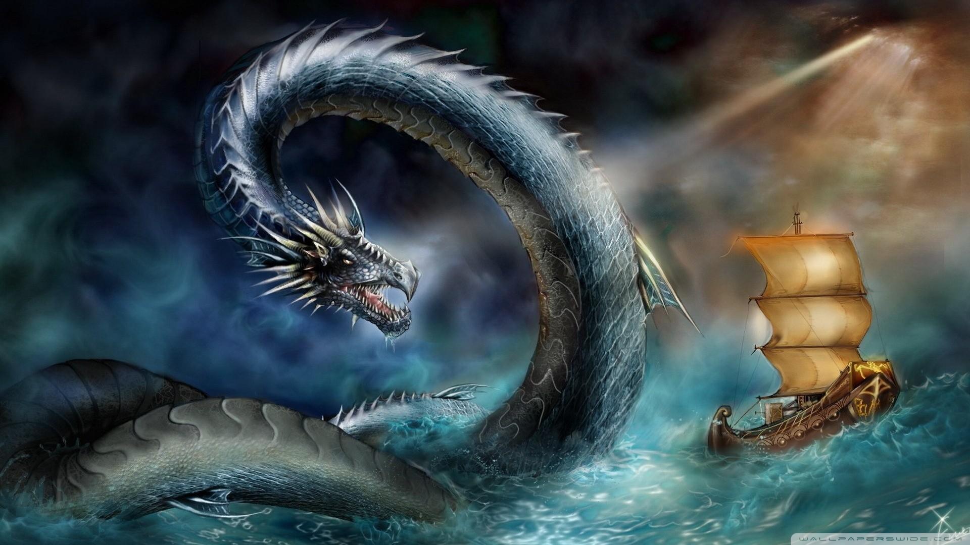 7. hd-dragon-wallpaper-HD7-600×338
