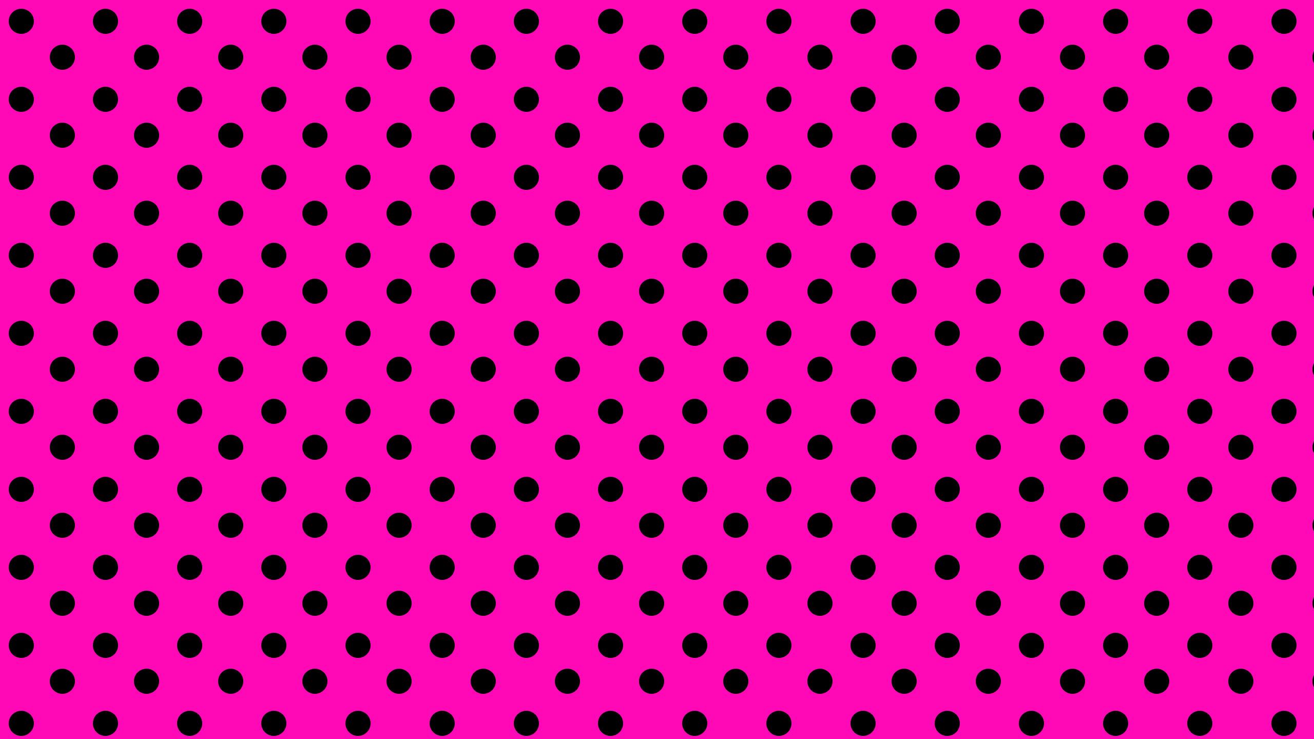 Large Pink Black Desktop Wallpaper is easy. Just save the wallpaper .