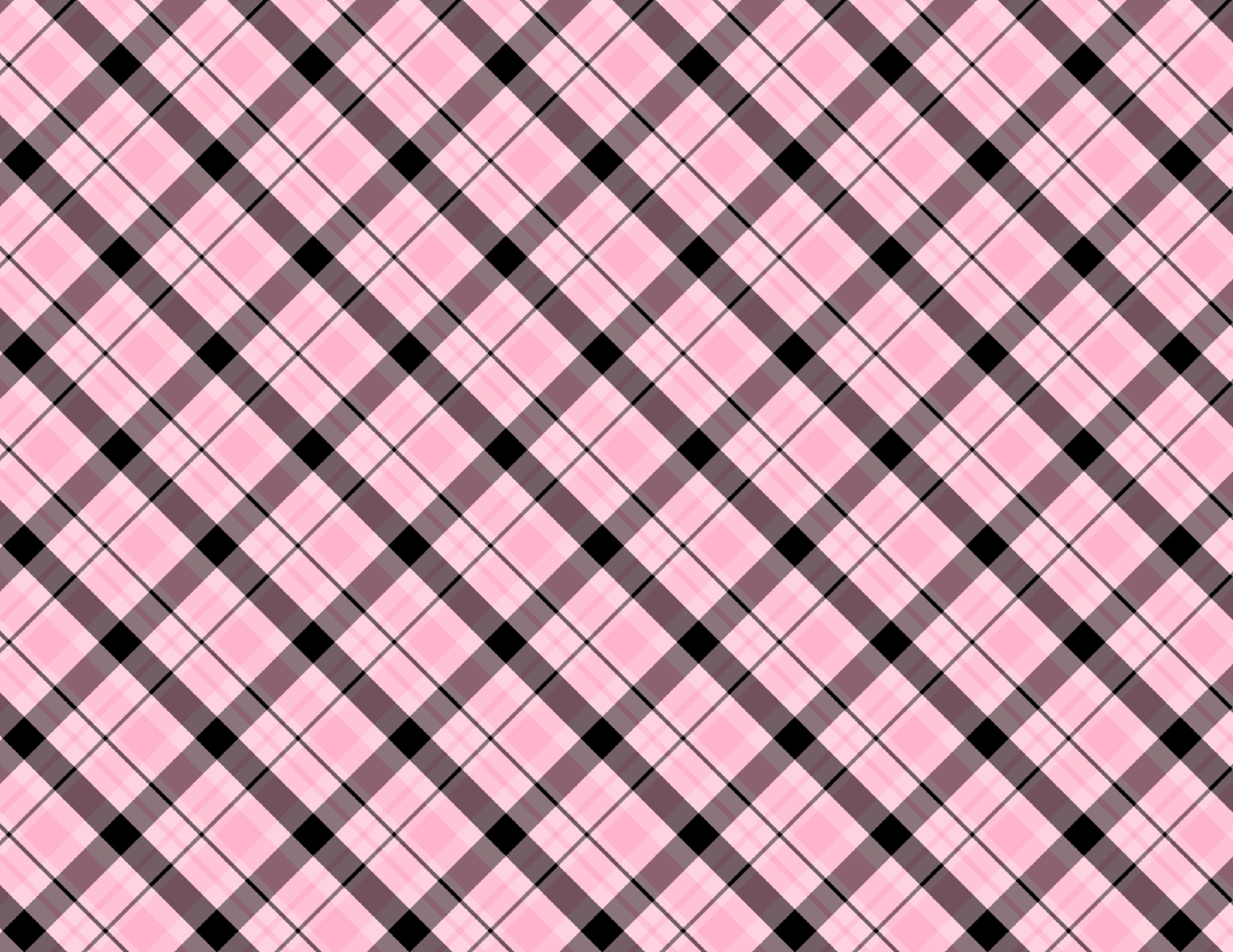 wallpaper.wiki-Pink-And-Black-Photo-PIC-WPE001919