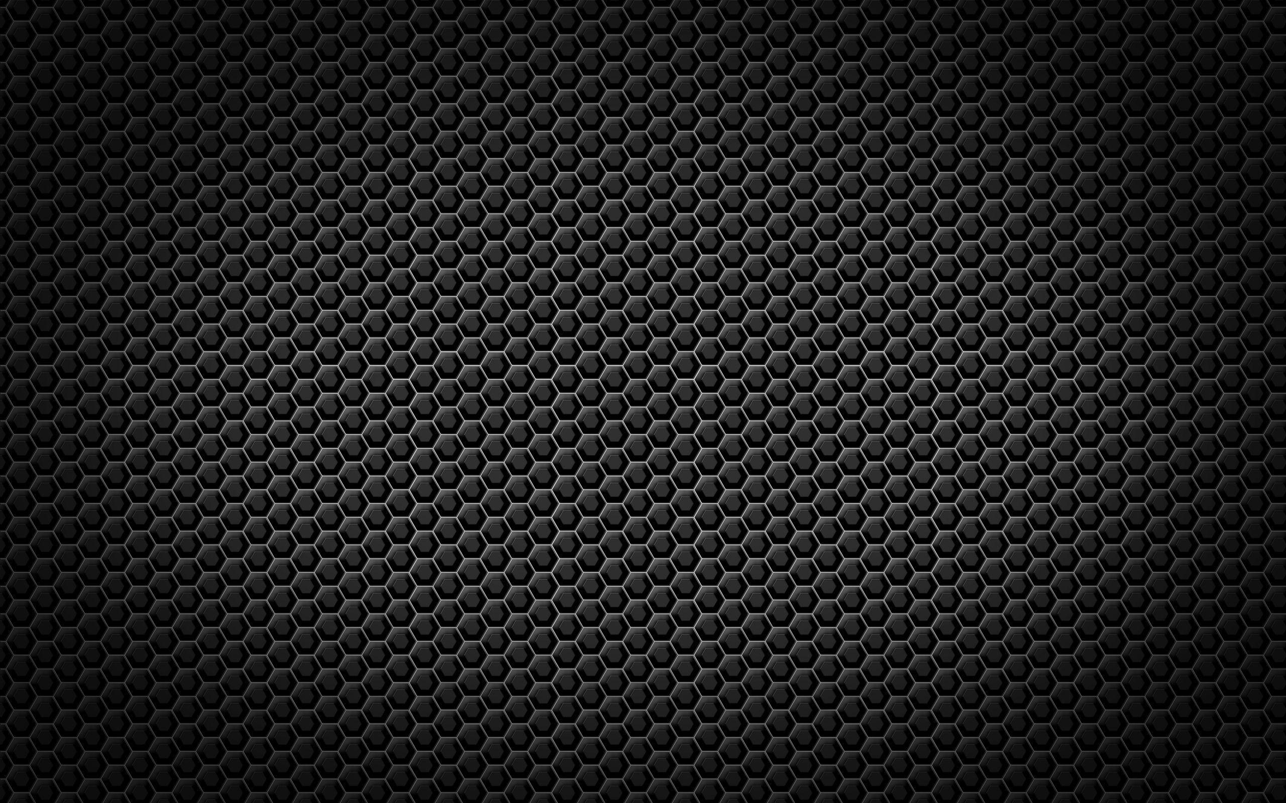 wallpaper.wiki-HD-pink-grey-black-wallpaper-PIC-