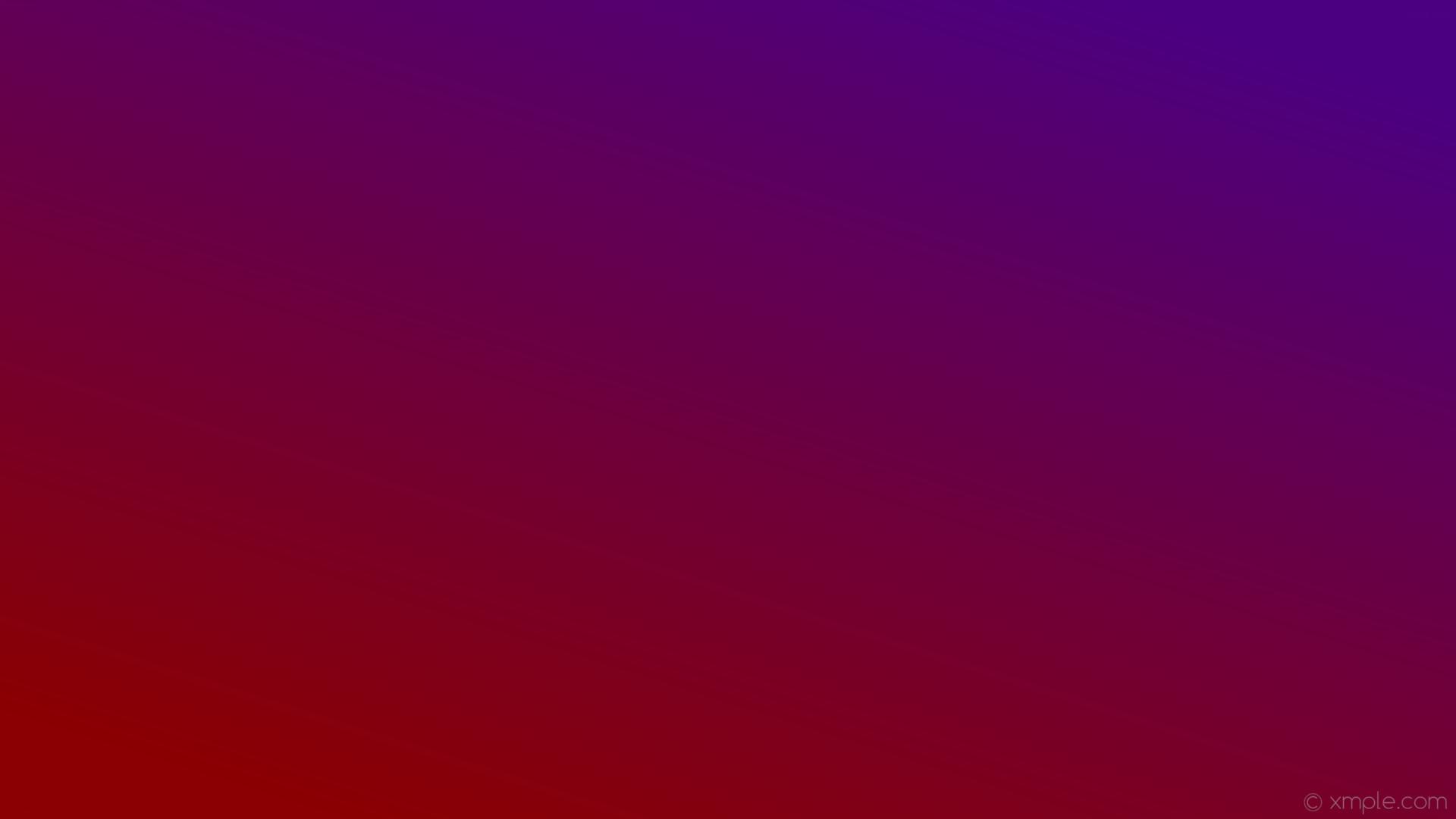 wallpaper gradient red linear purple dark red indigo #8b0000 #4b0082 225°