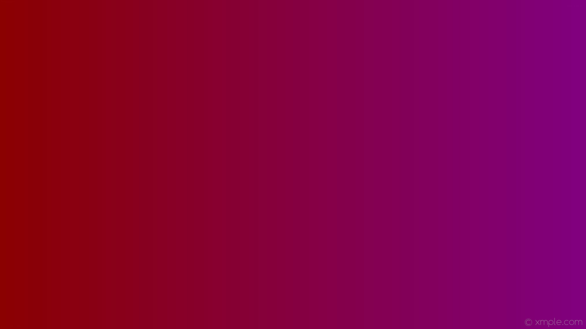 wallpaper purple red gradient linear dark red #800080 #8b0000 0°