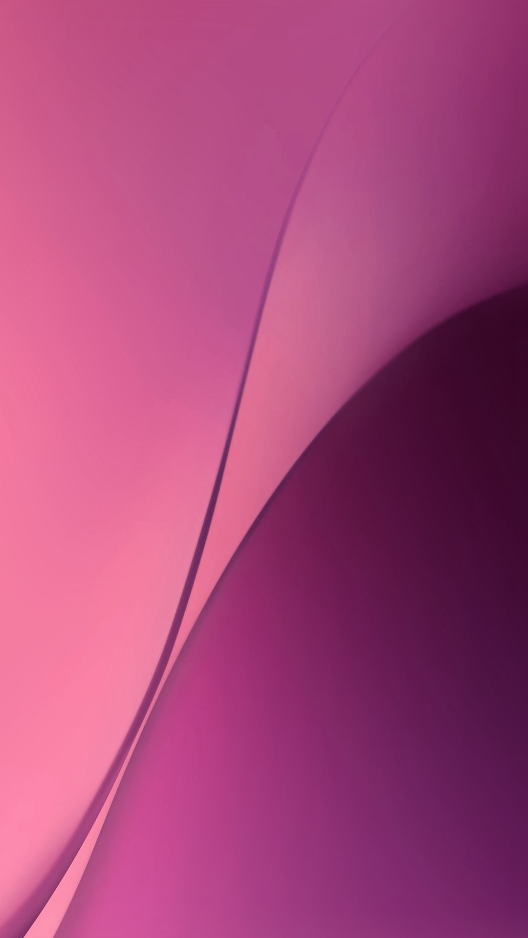 Abstract Lines Red Galaxy Pattern #iPhone #6 #plus #wallpaper