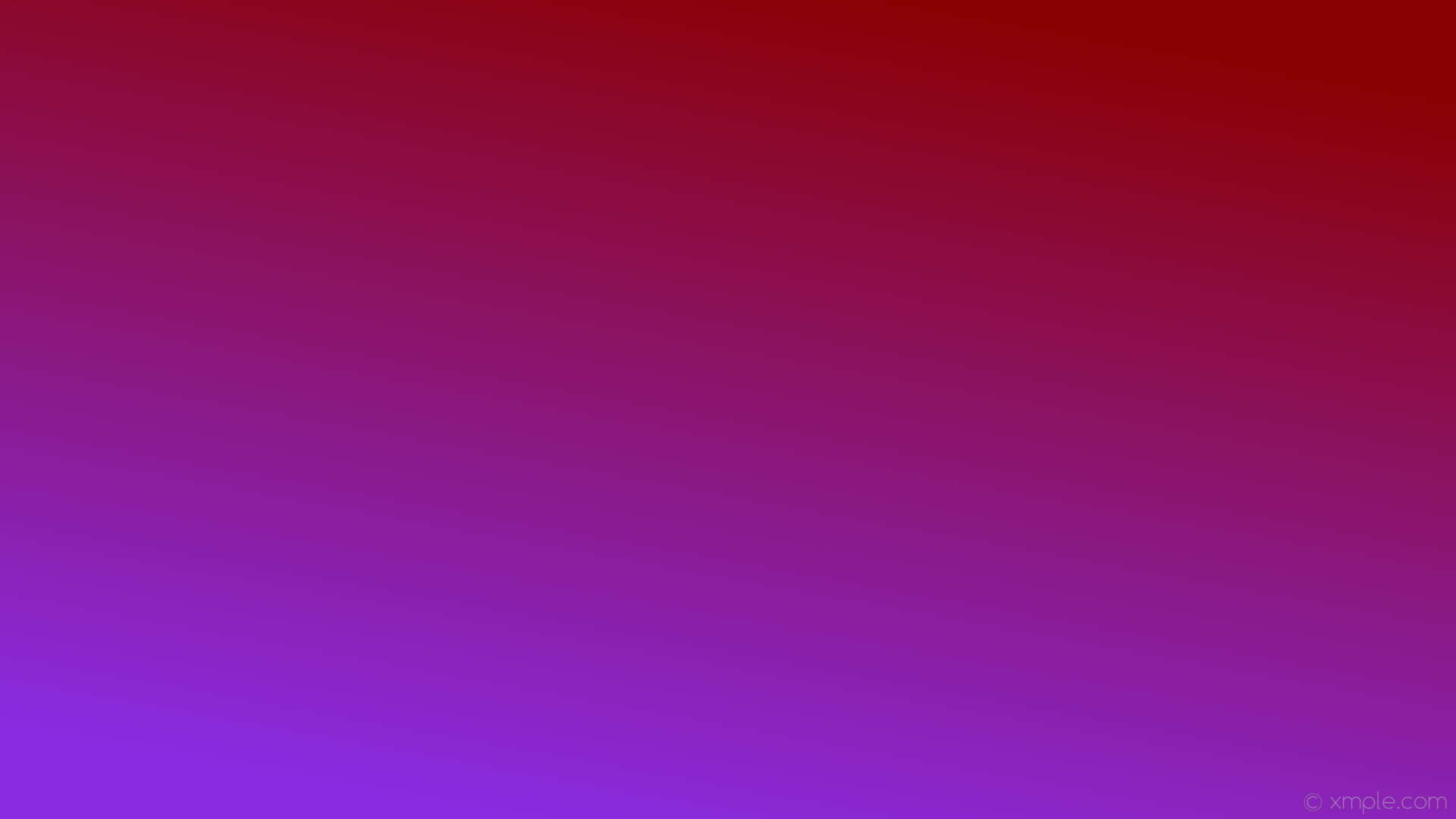 wallpaper gradient linear red purple blue violet dark red #8a2be2 #8b0000  240°