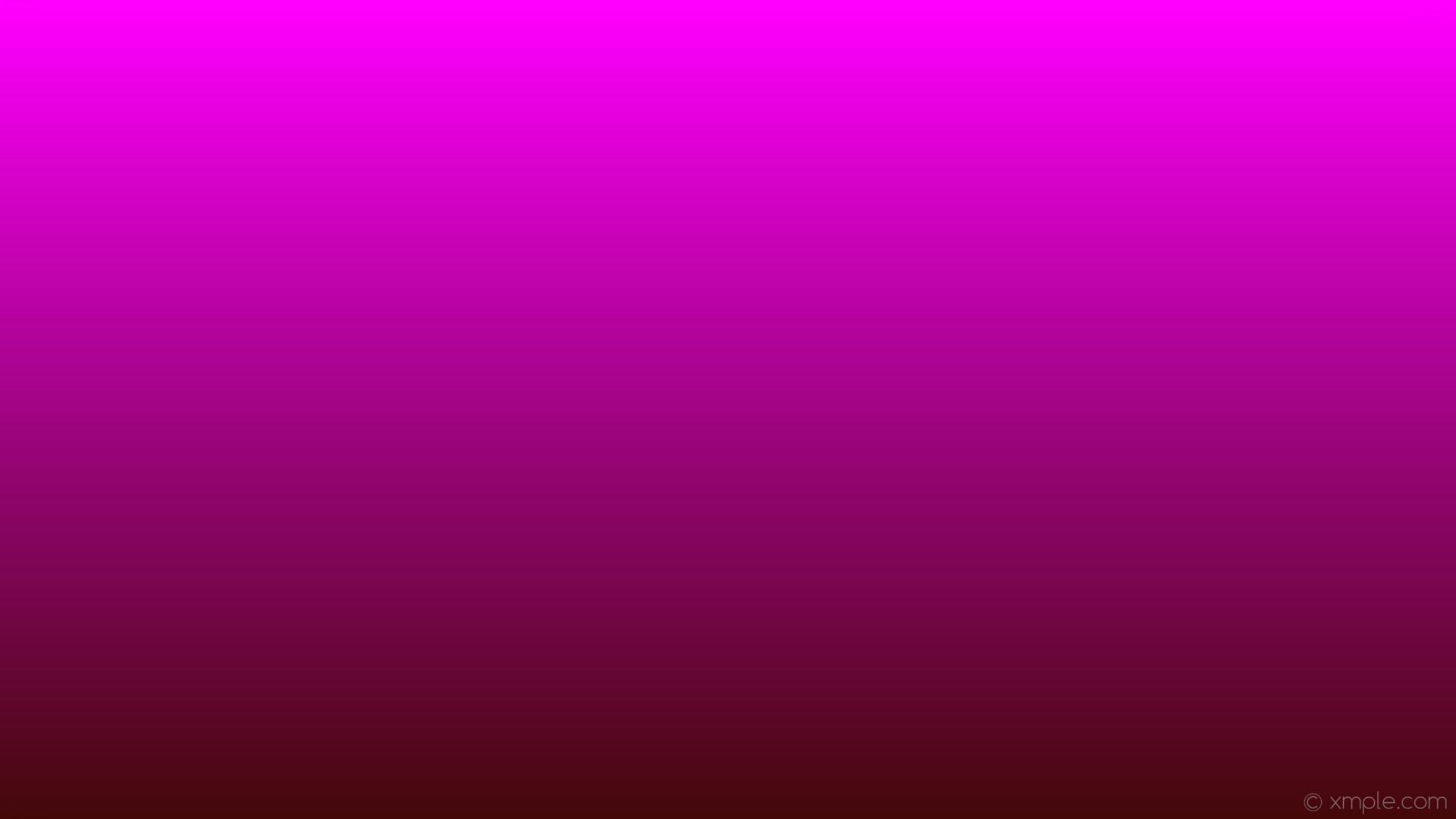wallpaper gradient red purple linear dark red magenta #440809 #ff00ff 270°