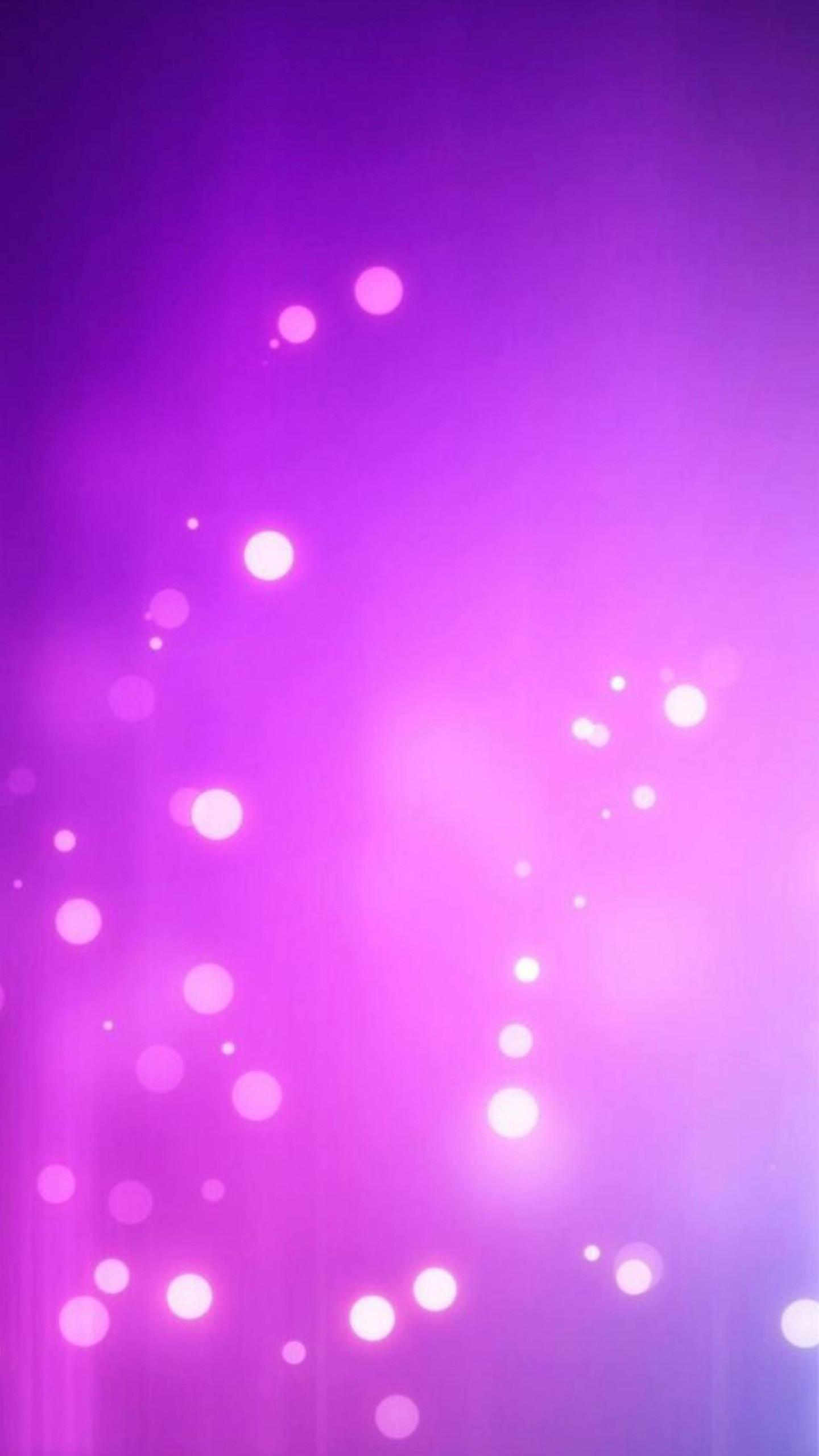 Purple Star Nexus 6 Wallpapers.jpg (1440×2560)