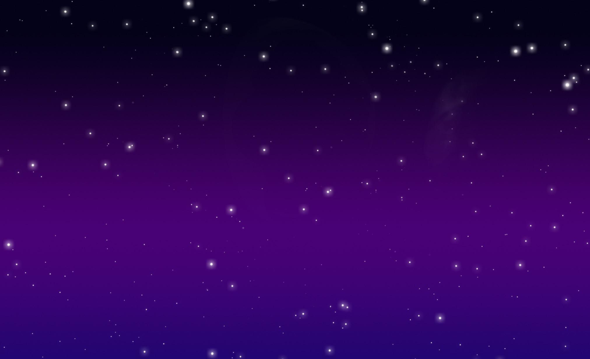 Purple Wallpaper 112 217386 Purple Star Background Tumblr