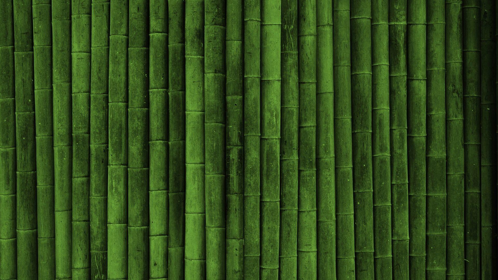 Bamboo Wall HD desktop wallpaper High Definition Fullscreen | HD Wallpapers  | Pinterest | Bamboo wallpaper, Hd wallpaper and Wallpaper