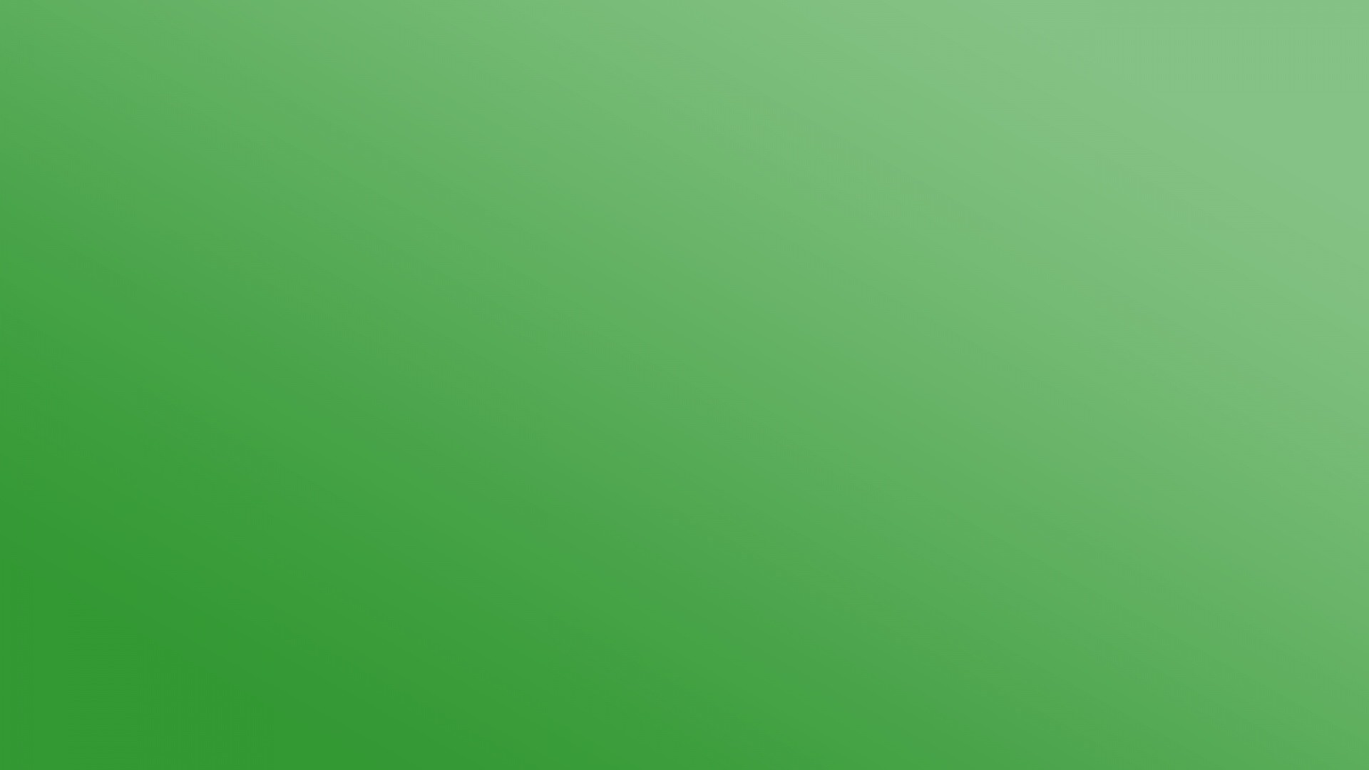 Simple Green Gradient. How to set wallpaper on your desktop?  Click the download link from above and set the wallpaper on the desktop  from your OS.