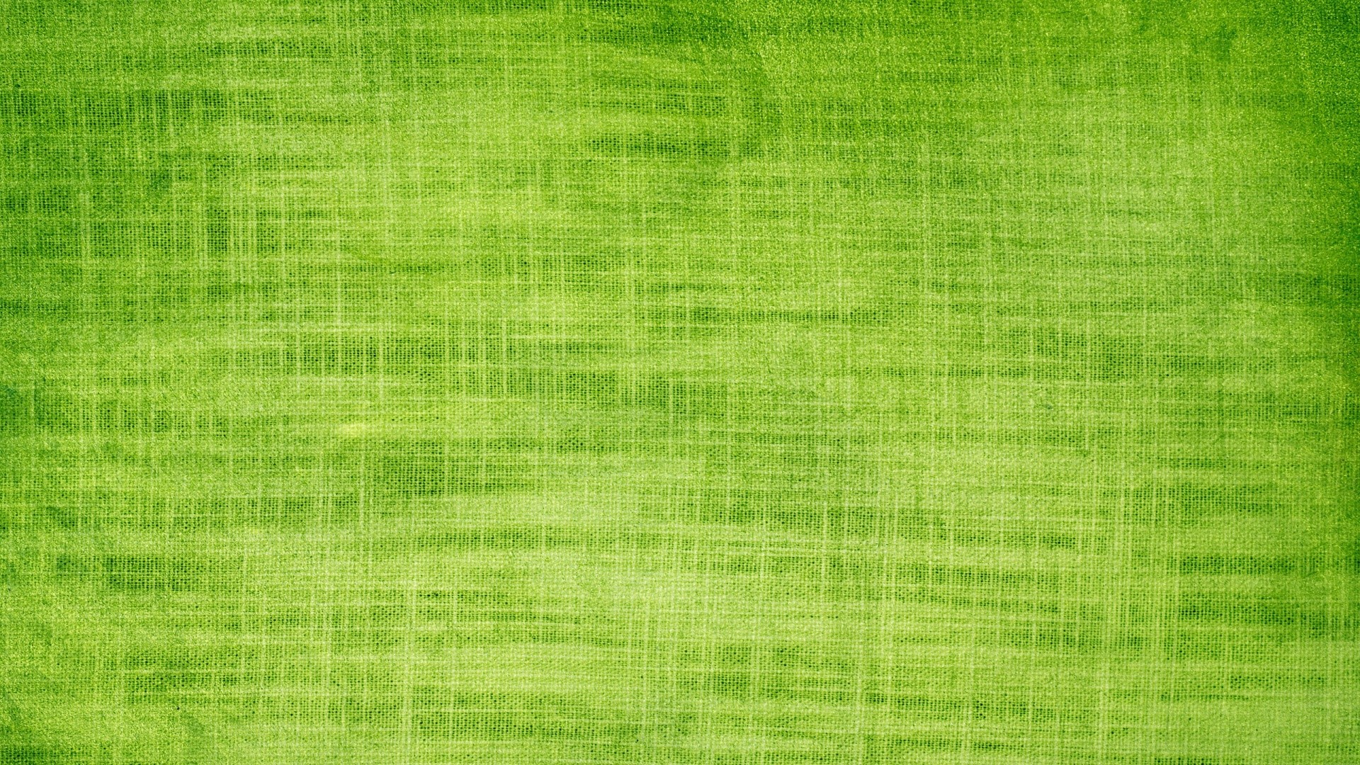 Green Fabric Texture. How to set wallpaper on your desktop? Click  the download link from above and set the wallpaper on the desktop from your  OS.