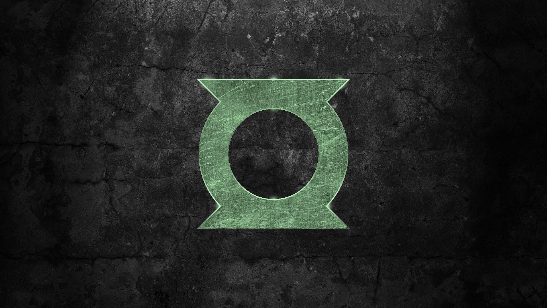 green lantern wallpaper 23545