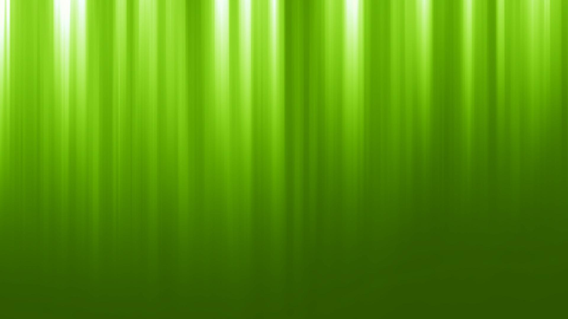 Green-Wallpaper-2.jpg. Original Resolution px