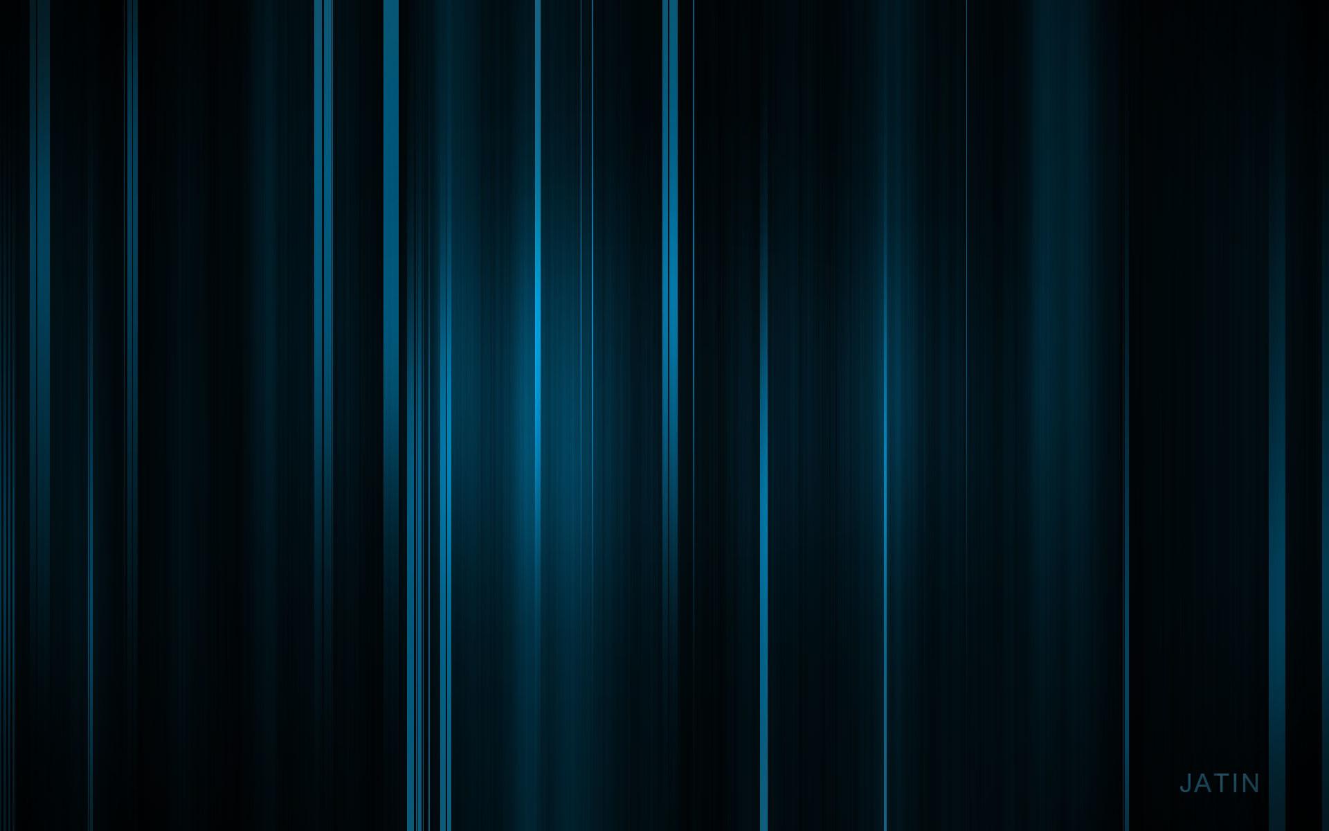 Dark Color Wallpapers (64 Wallpapers)