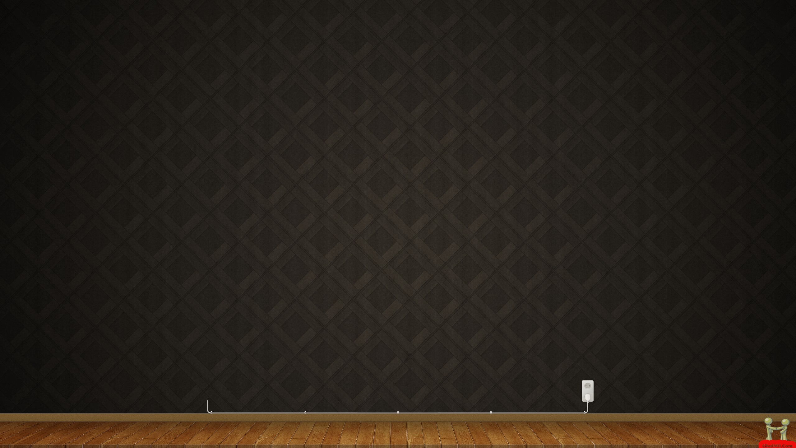 Pure Dark Brown Texture Ply Wallpaper – HD Wallpapers Free Download