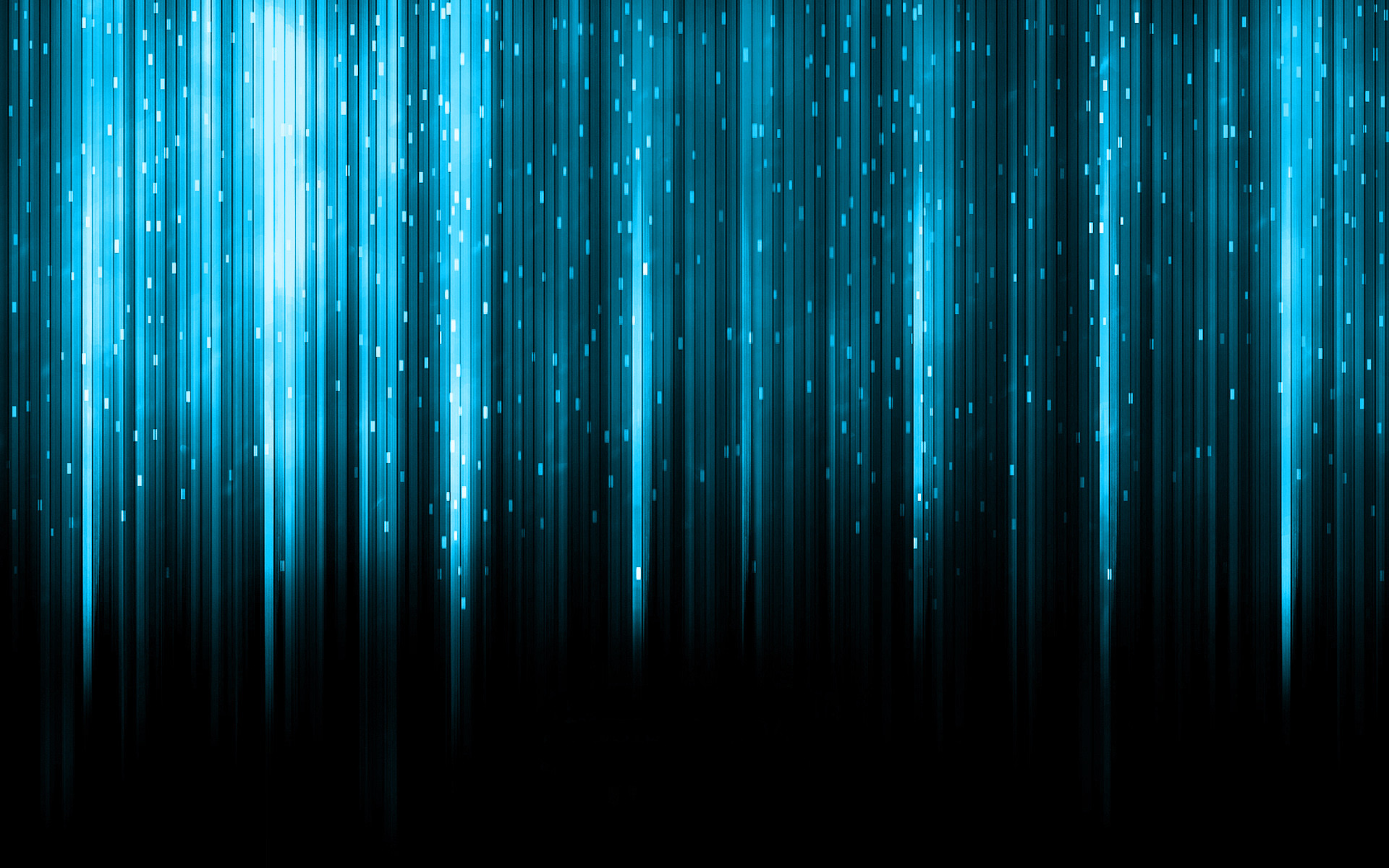 Awesome Dark Blue Color High Quality In HD Wallpaper Widescreen