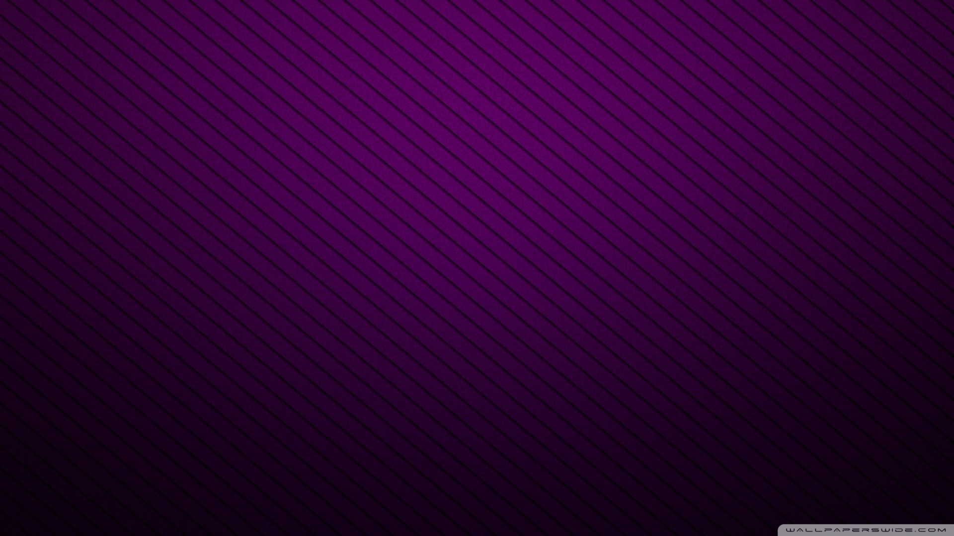 Dark Violet Color