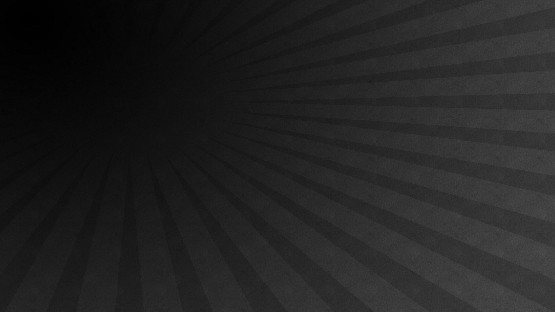 Wallpaper lines, dark, light, color, shape
