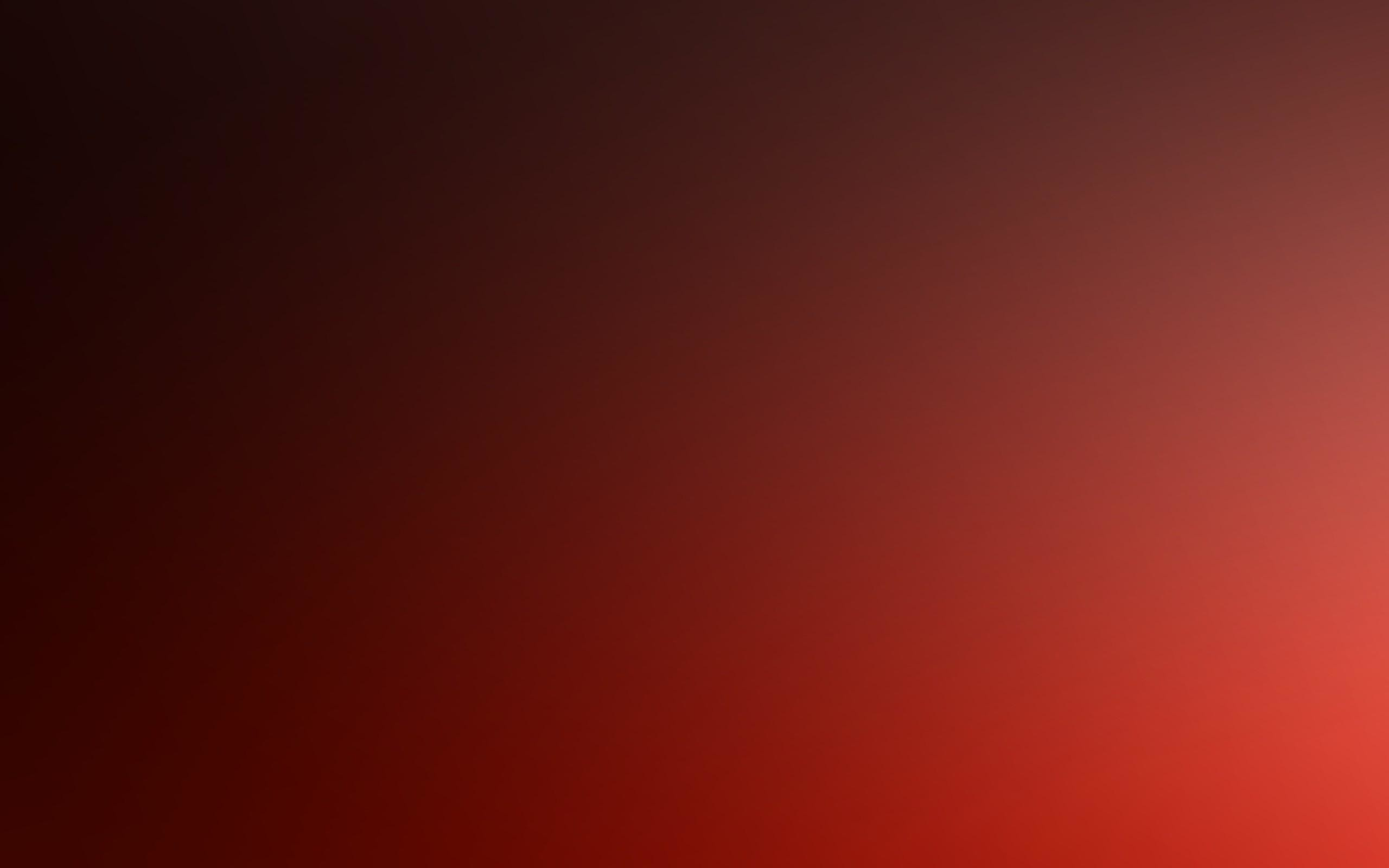 Wallpapers For > Dark Red Background Designs