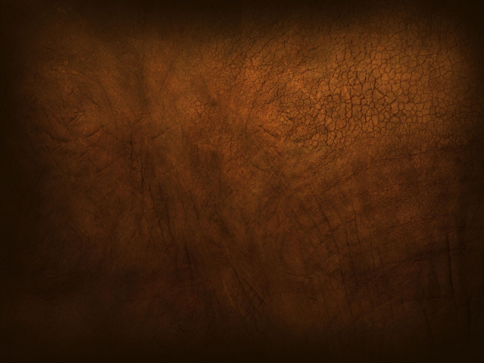 … dark brown wallpaper wallpapersafari …