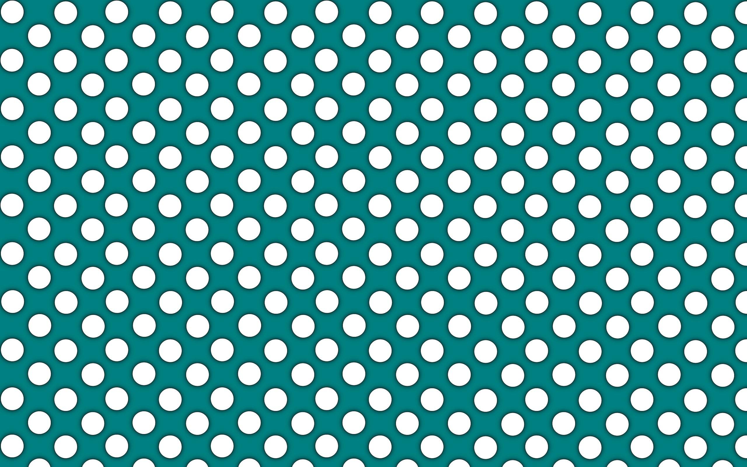 … black polka dot wallpaper wallpapersafari …