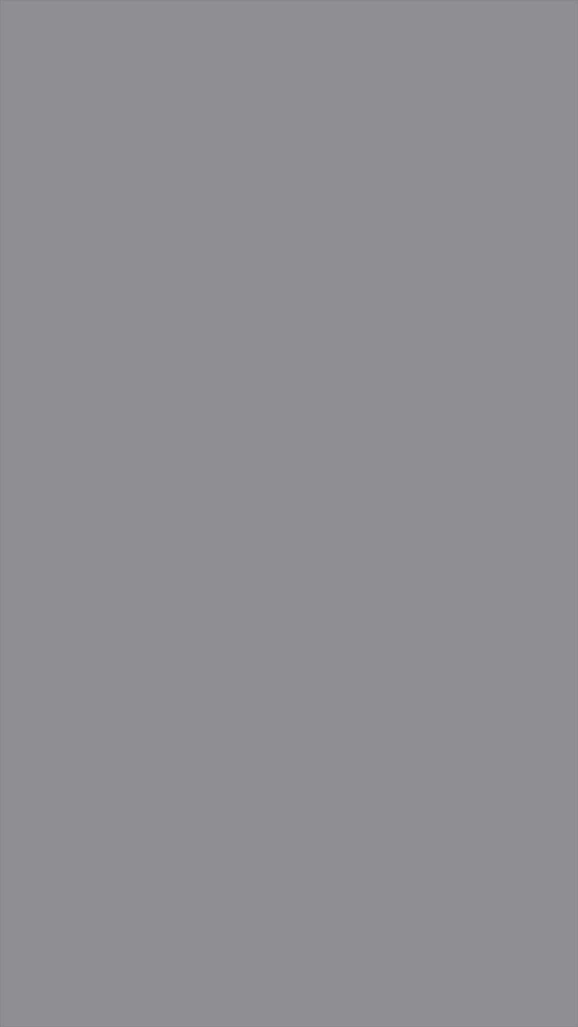 66 Solid Dark Grey