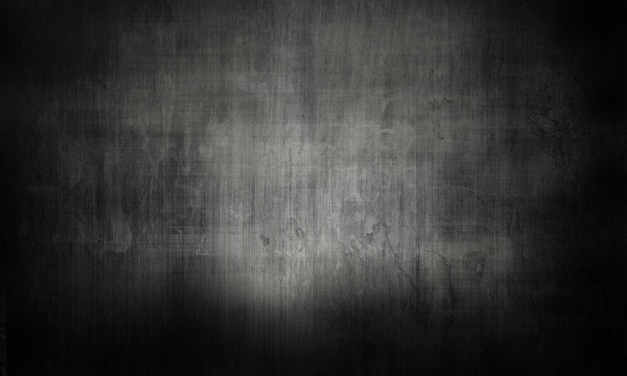 Solid Dark Grey Wallpaper, Best Solid Dark Grey Wallpapers, Wide 2000×1200