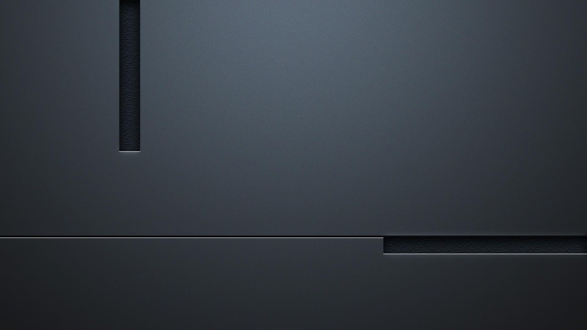 Dark Gray Wallpapers HD