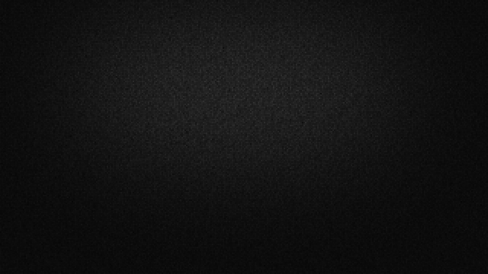 black wallpaper 1 …