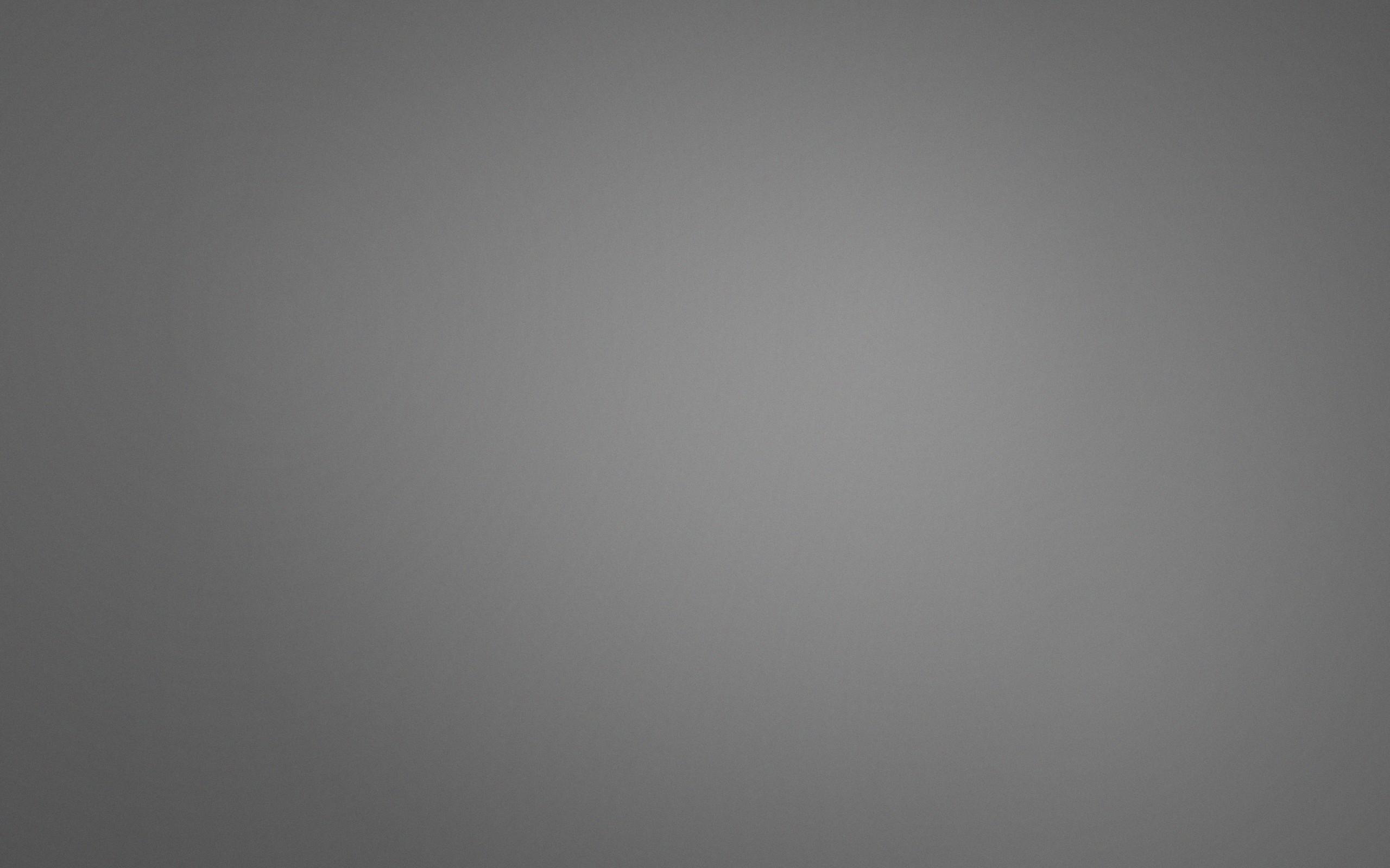 Grey Wallpaper 2877